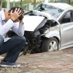Vehicle Accidents